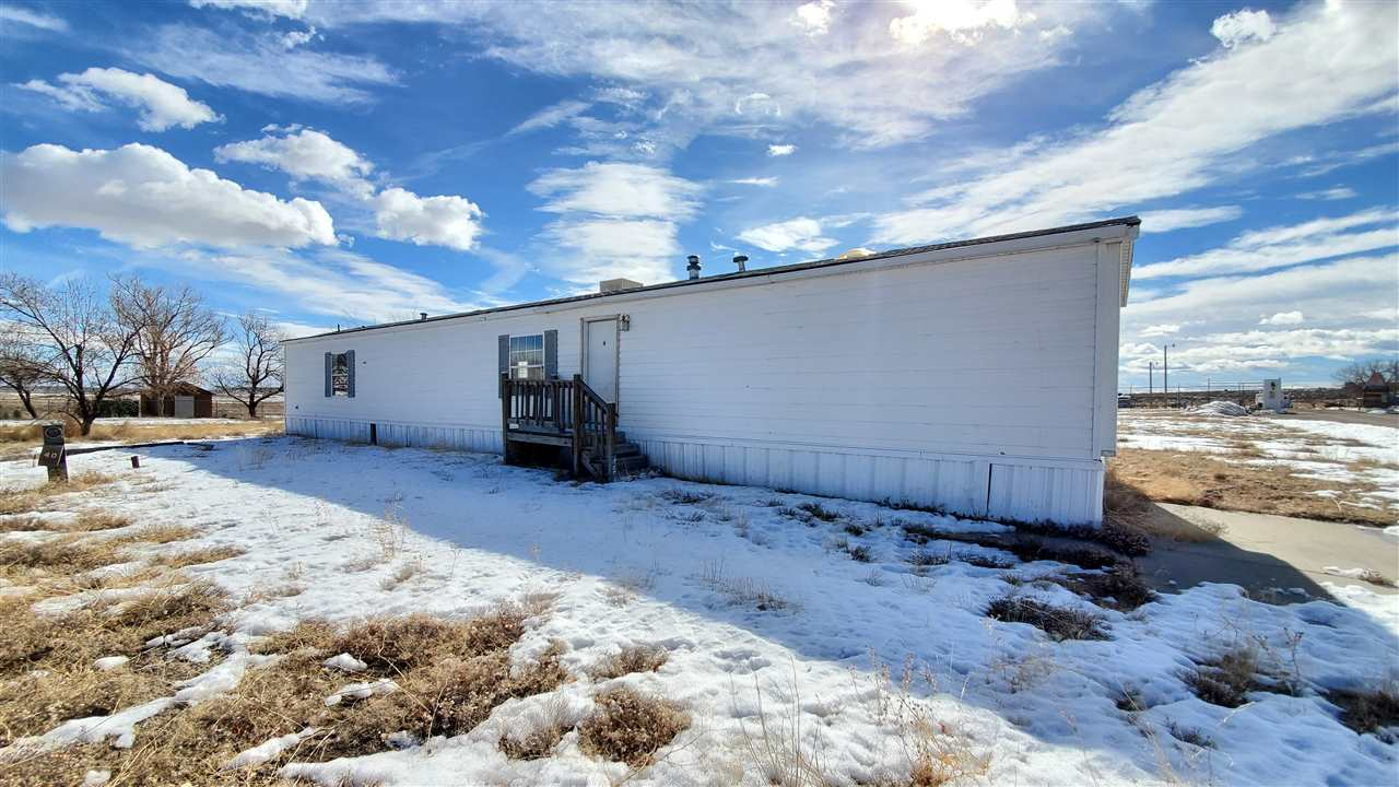 801 W Blue Mountain Village Property Photo 4
