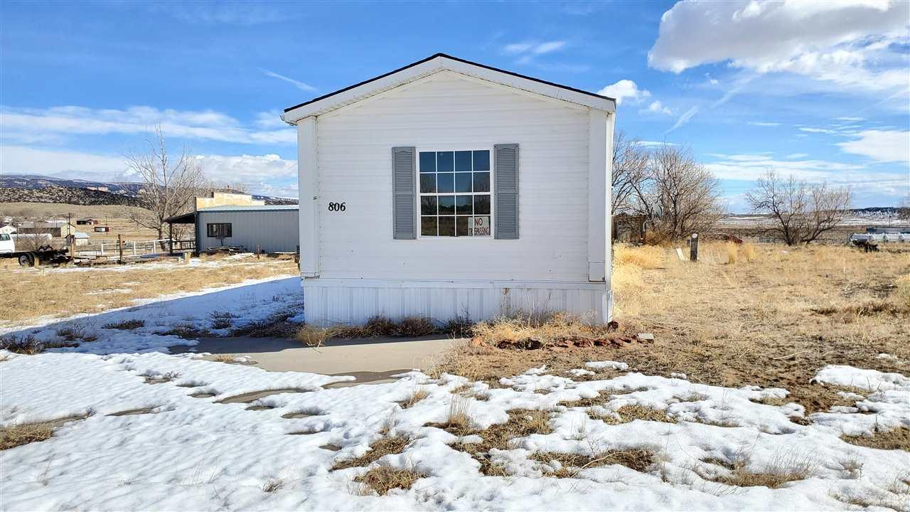 801 W Blue Mountain Village Property Photo 6