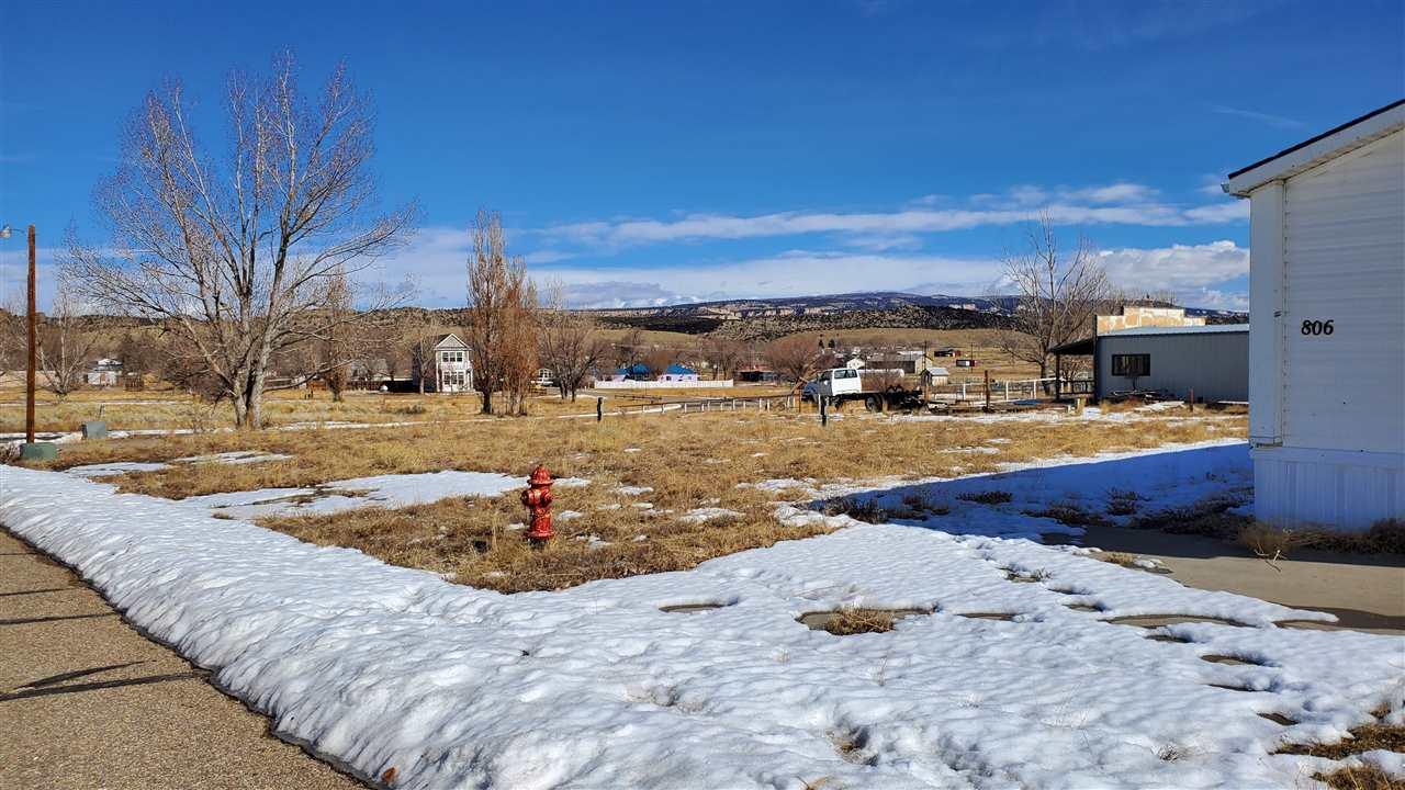801 W Blue Mountain Village Property Photo 7