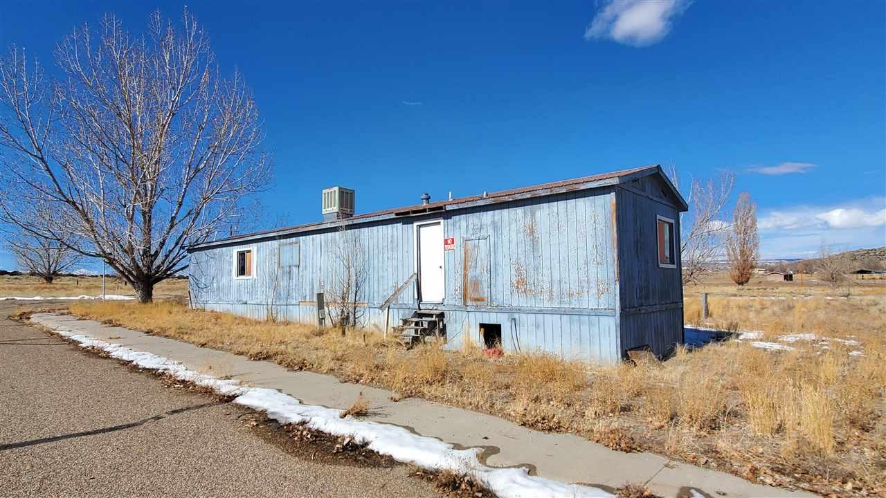 801 W Blue Mountain Village Property Photo 8