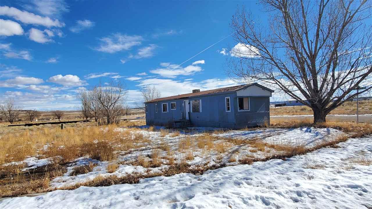801 W Blue Mountain Village Property Photo 9