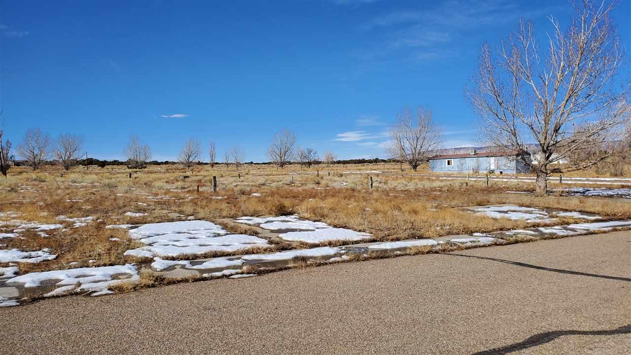 801 W Blue Mountain Village Property Photo 10