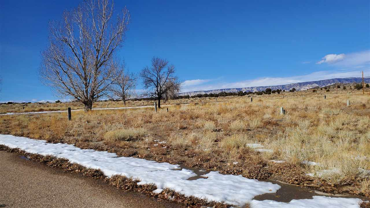 801 W Blue Mountain Village Property Photo 15
