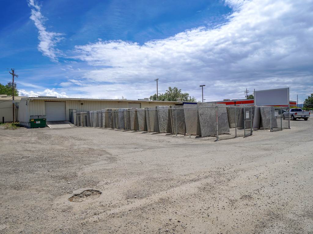 2518 Highway I70 Business Loop Property Photo - Grand Junction, CO real estate listing