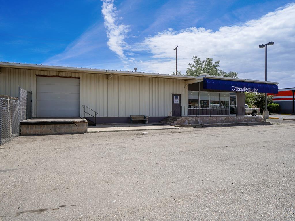 2518 Highway I70 Business Loop Property Photo 8