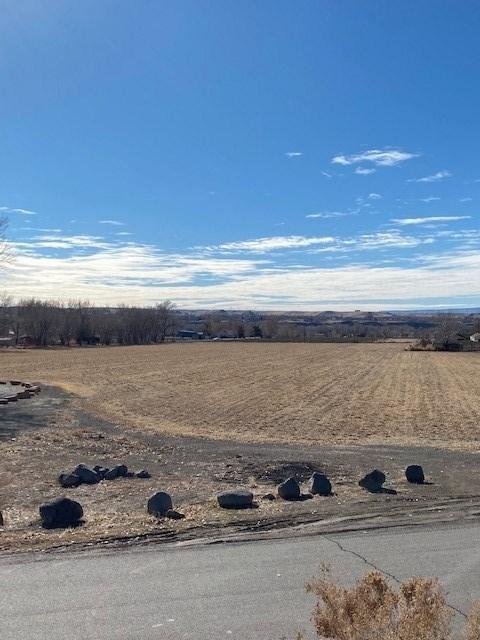 3349 F Road Property Photo