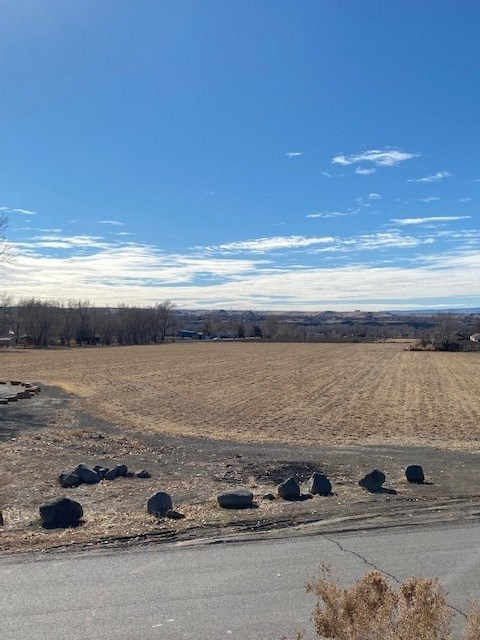 3349 F Road Property Photo 1