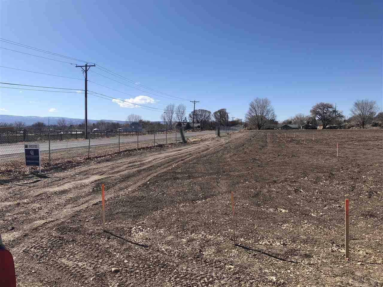 3330 E 1/4 Road Property Photo
