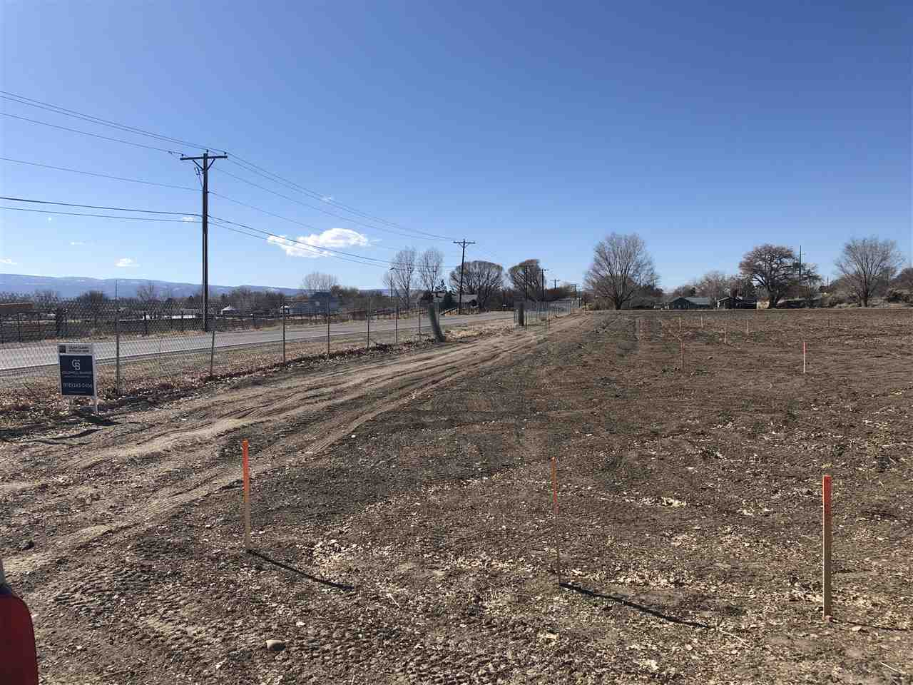 3330 E 1/4 Road Property Photo 1