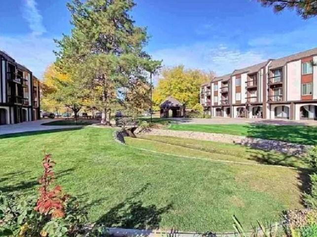 Lakeside Real Estate Listings Main Image