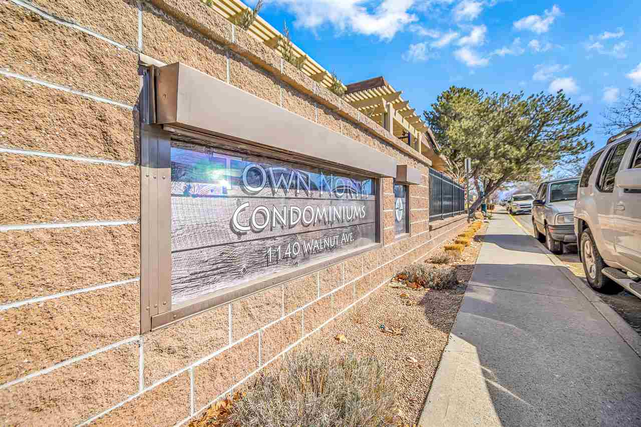 1140 Walnut Avenue #19 Property Photo - Grand Junction, CO real estate listing