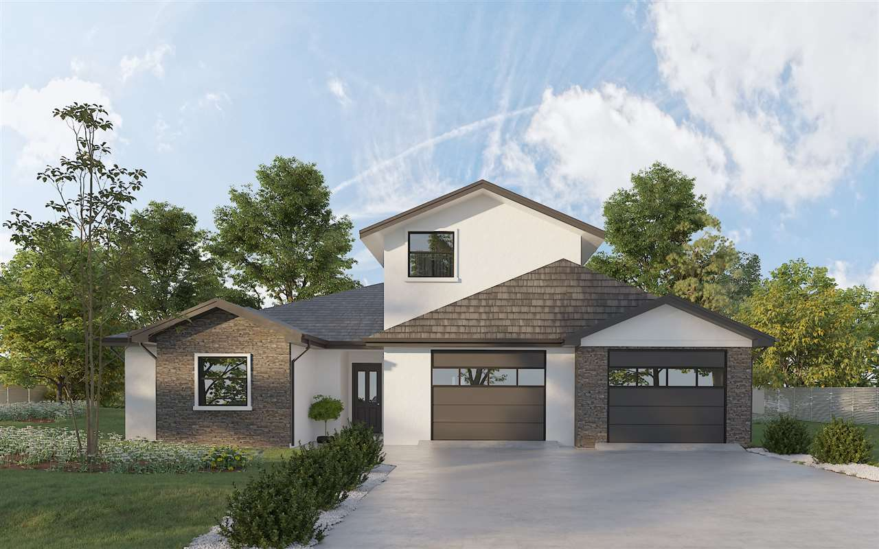 2140 Bloomfield Avenue Property Photo - Grand Junction, CO real estate listing