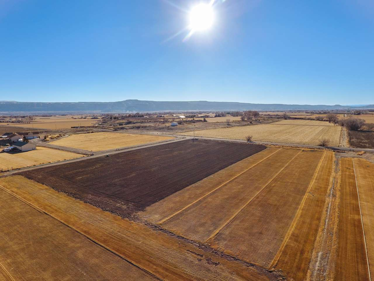 1136 22 1/2 Road Property Photo - Grand Junction, CO real estate listing
