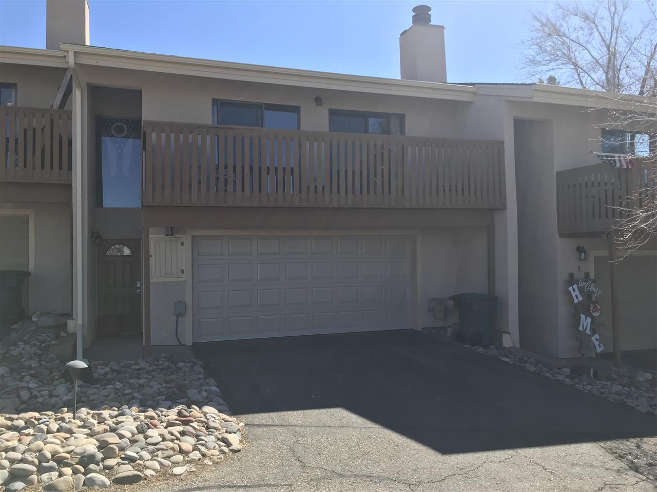 385 Explorer Court #2 Property Photo - Grand Junction, CO real estate listing
