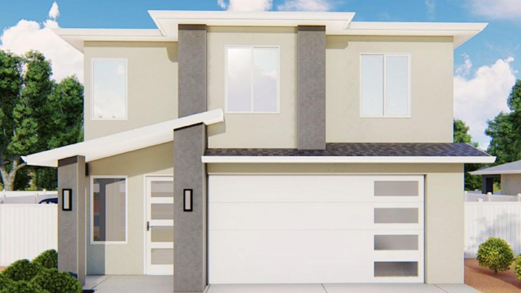 River Walk Real Estate Listings Main Image