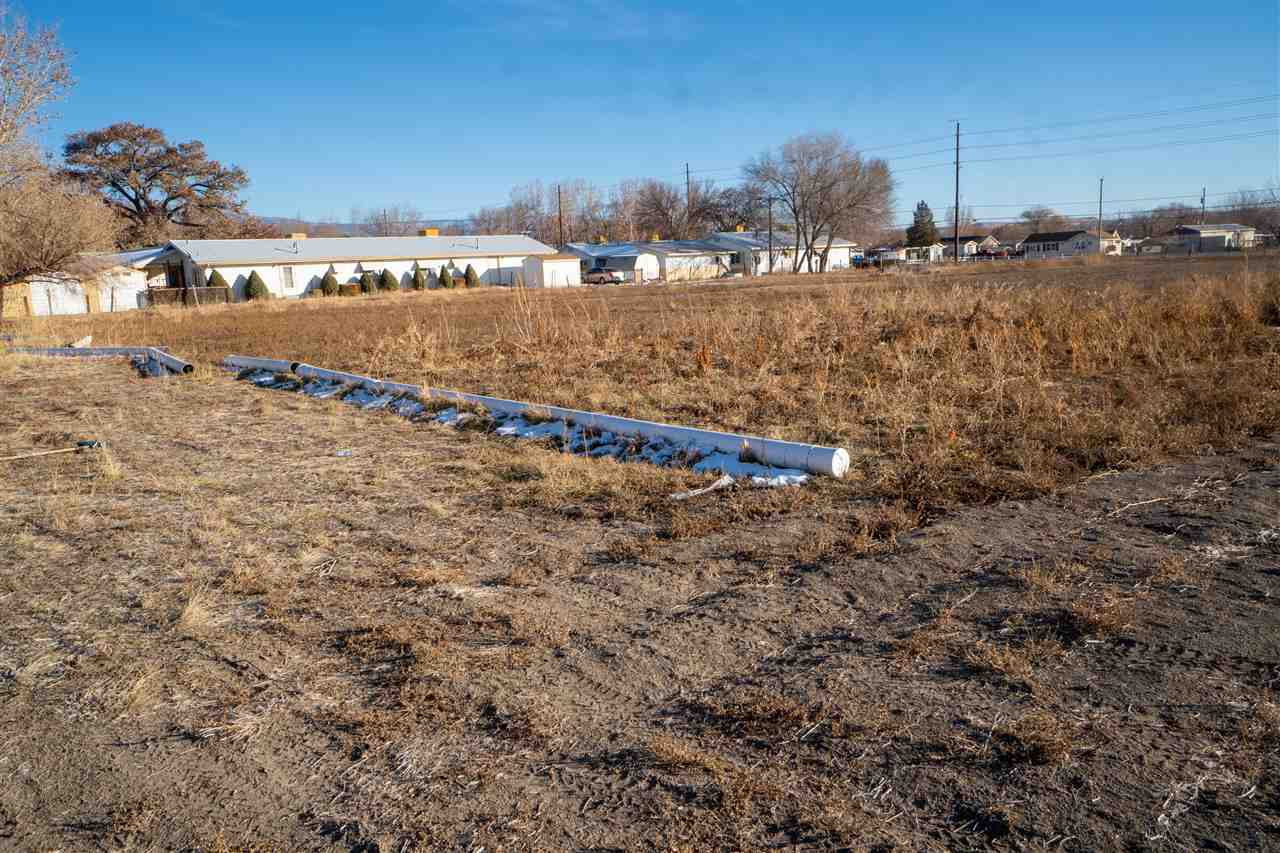 500 32 1/2 Road Property Photo - Clifton, CO real estate listing