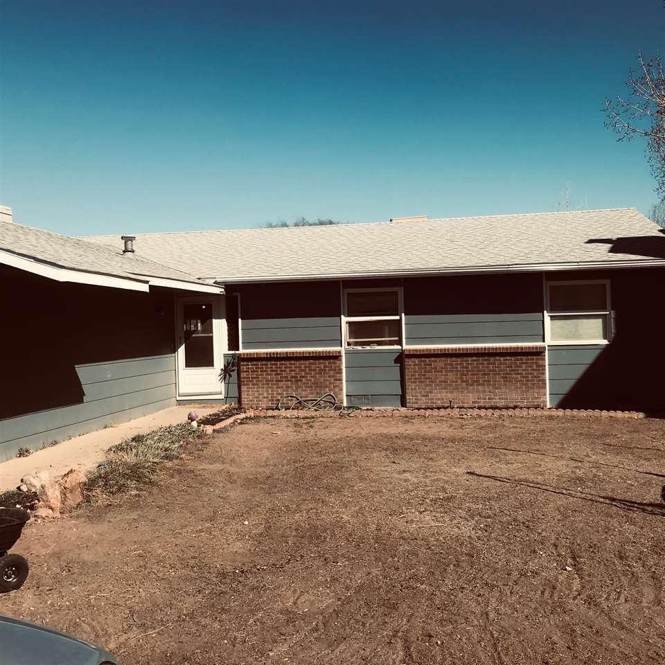 2839 Lexington Lane #B Property Photo - Grand Junction, CO real estate listing