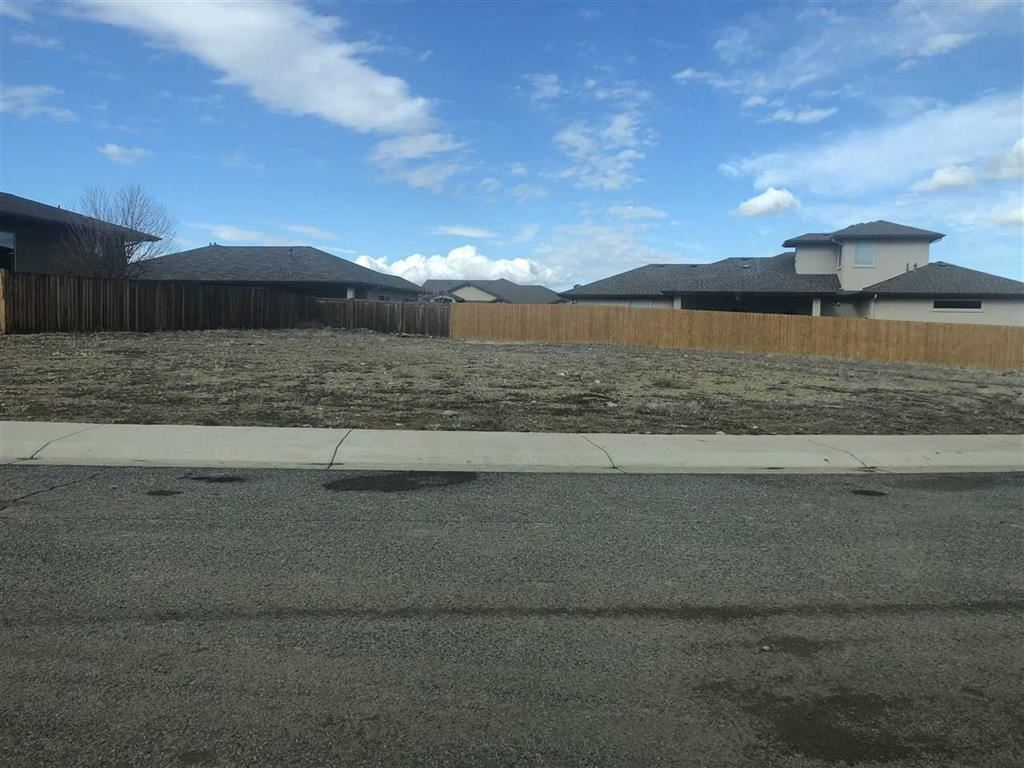 2658 Liberty View Drive Property Photo - Grand Junction, CO real estate listing