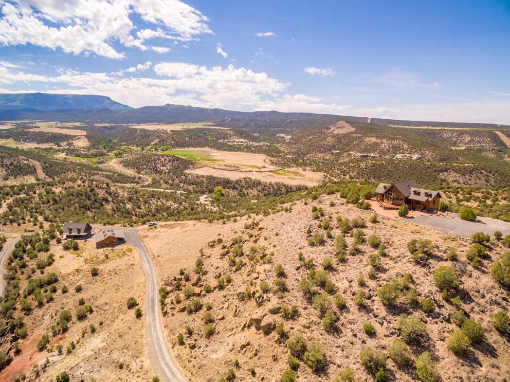 48574 KE 9/10 Road Property Photo - Mesa, CO real estate listing