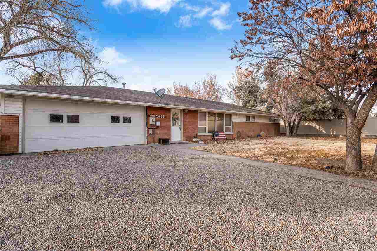 Chestnut Drive Property Photo