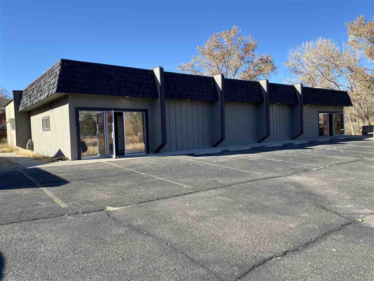 397 Ridges Boulevard Property Photo