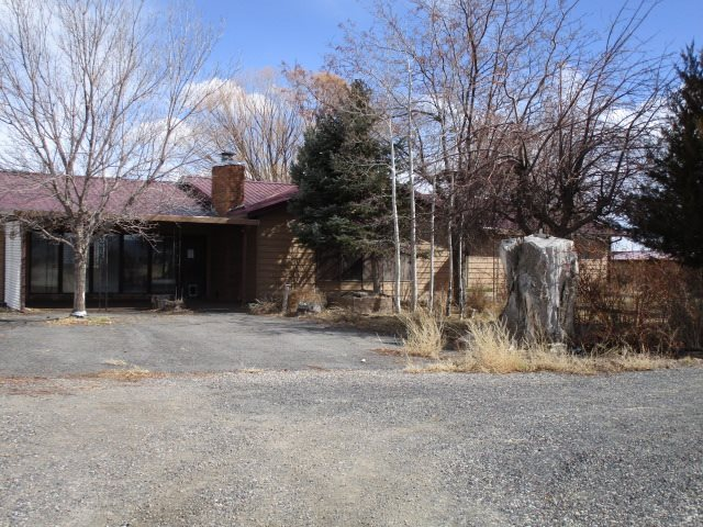 1054 19 1/2 Road Property Photo