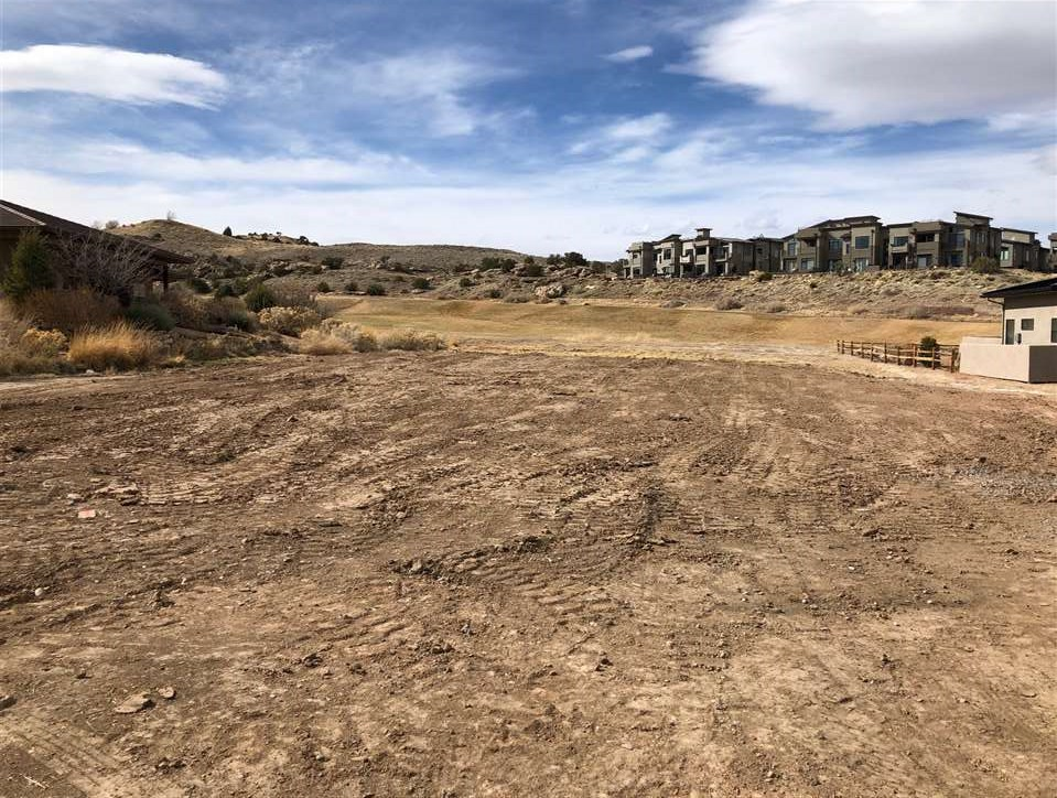 339 Shadow Lake Road Property Photo - Grand Junction, CO real estate listing