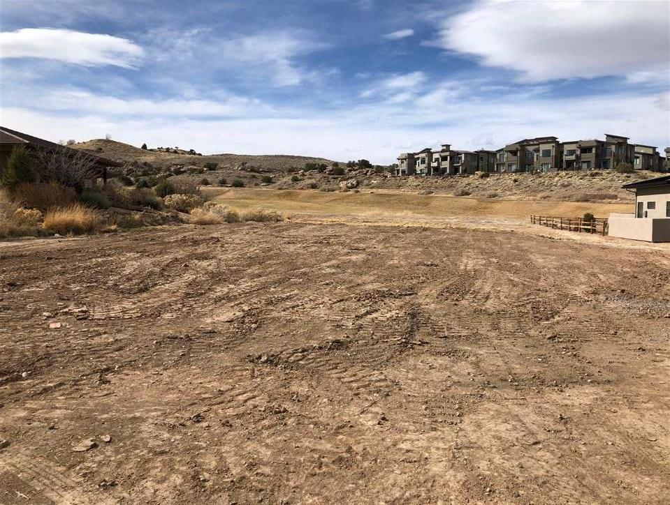 339 Shadow Lake Road Property Photo