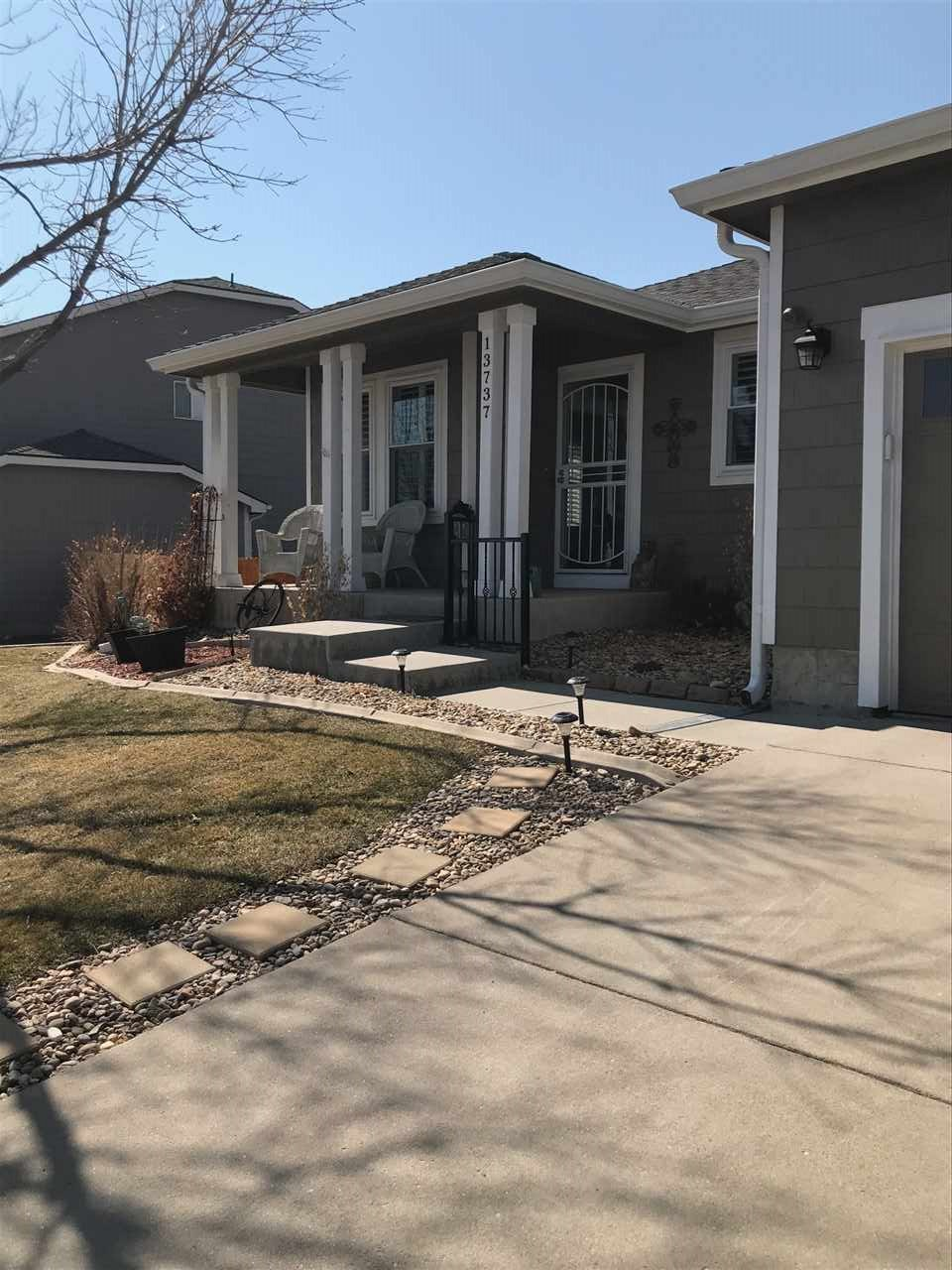 13737 Ivy St Ivy Place #Thornton Property Photo - Other, CO real estate listing