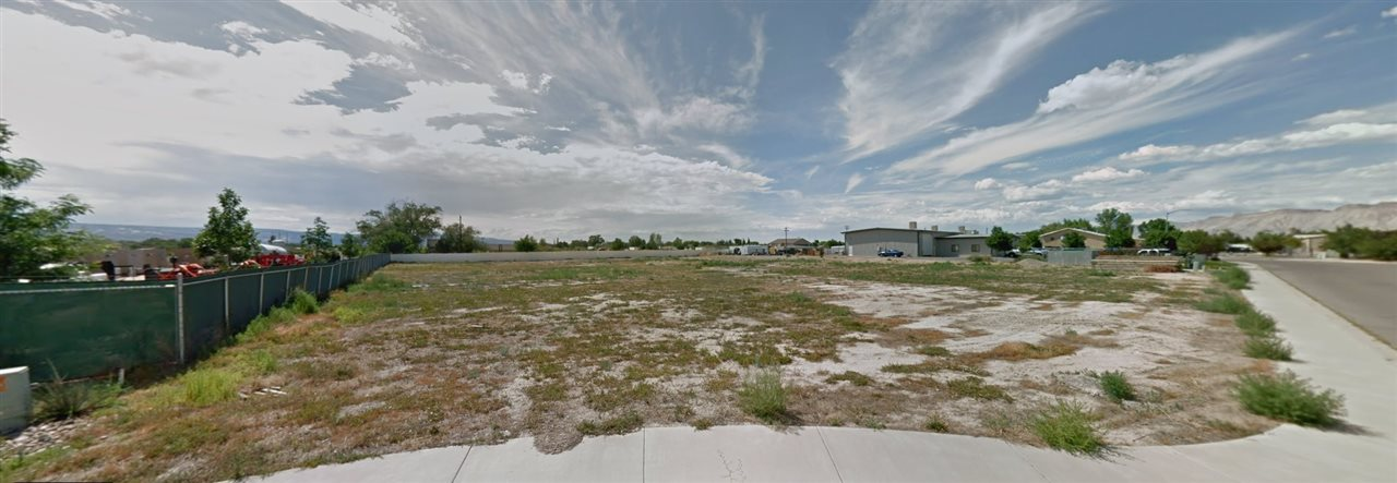 3171 Pipe Court Property Photo