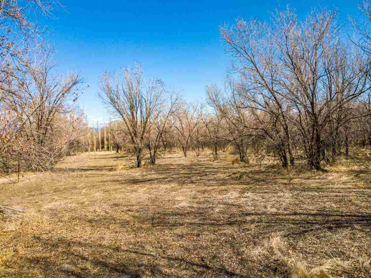 TBD E 3rd Street Property Photo - Delta, CO real estate listing