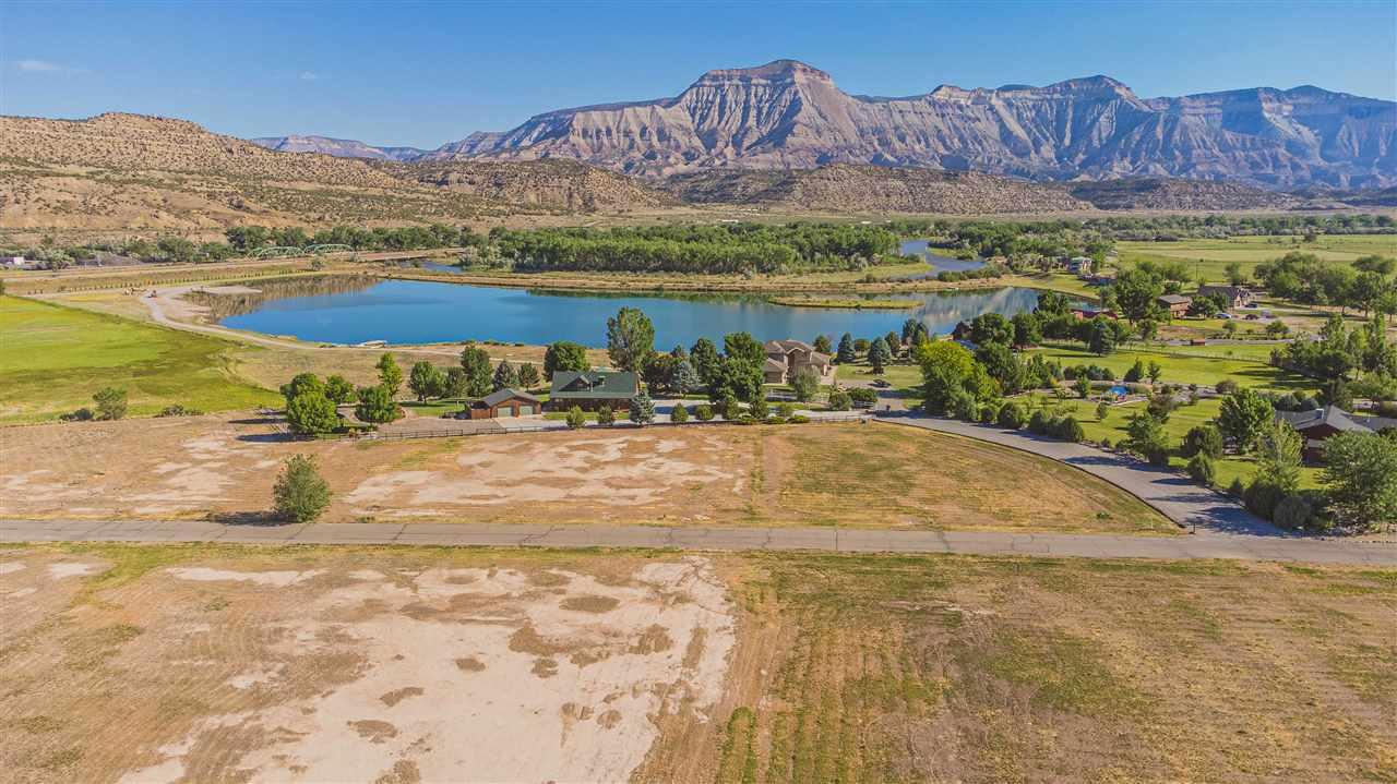 4642 Bass Lake Court Property Photo 1