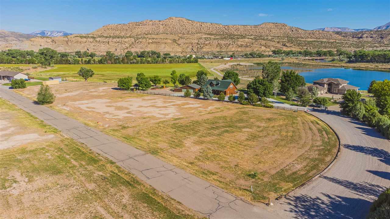 4642 Bass Lake Court Property Photo 4