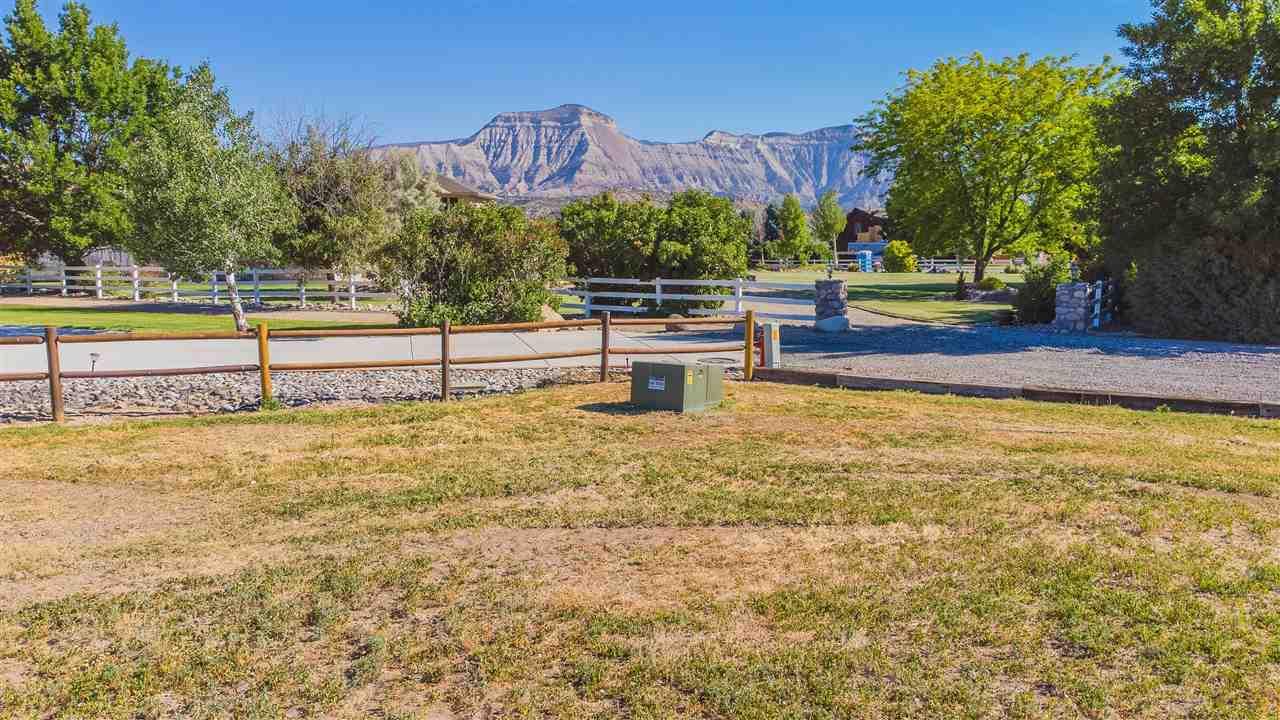 4642 Bass Lake Court Property Photo 8