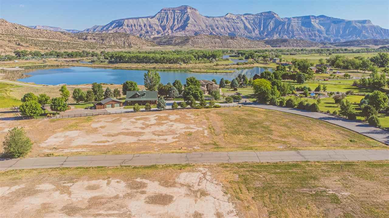 4642 Bass Lake Court Property Photo 9