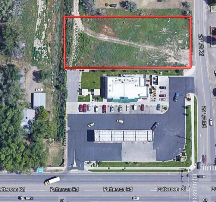 603 29 1/2 Road Property Photo
