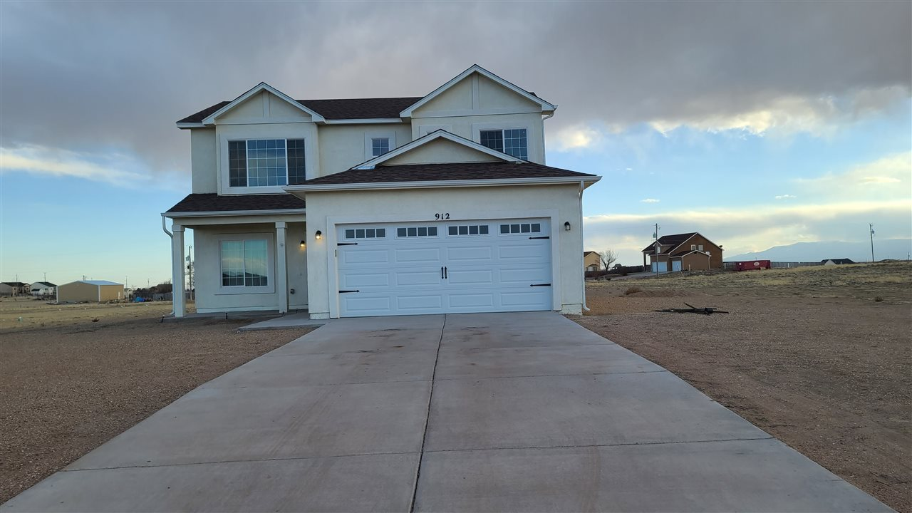 81007 Real Estate Listings Main Image