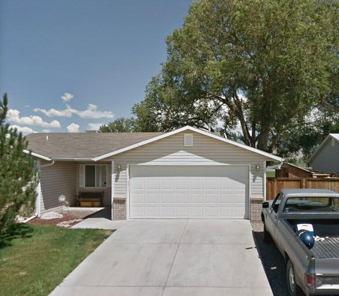 564 Huntington Point Lane Property Photo