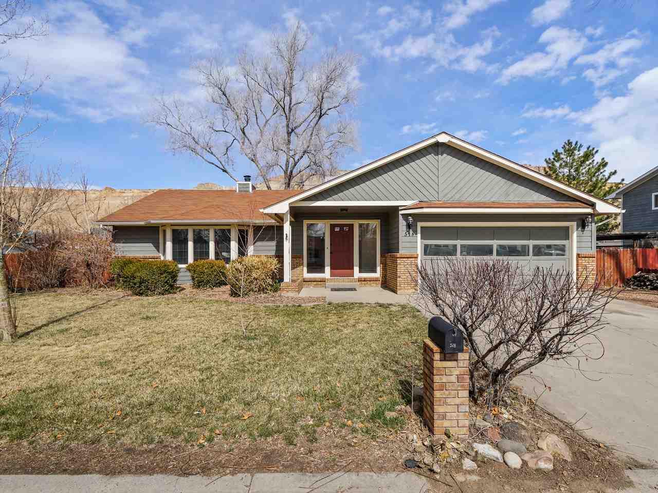 518 Crawford Lane Property Photo