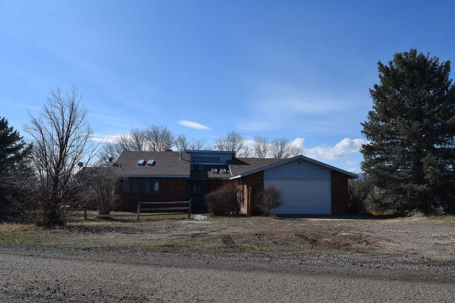 113 Fox Run Property Photo - Silt, CO real estate listing