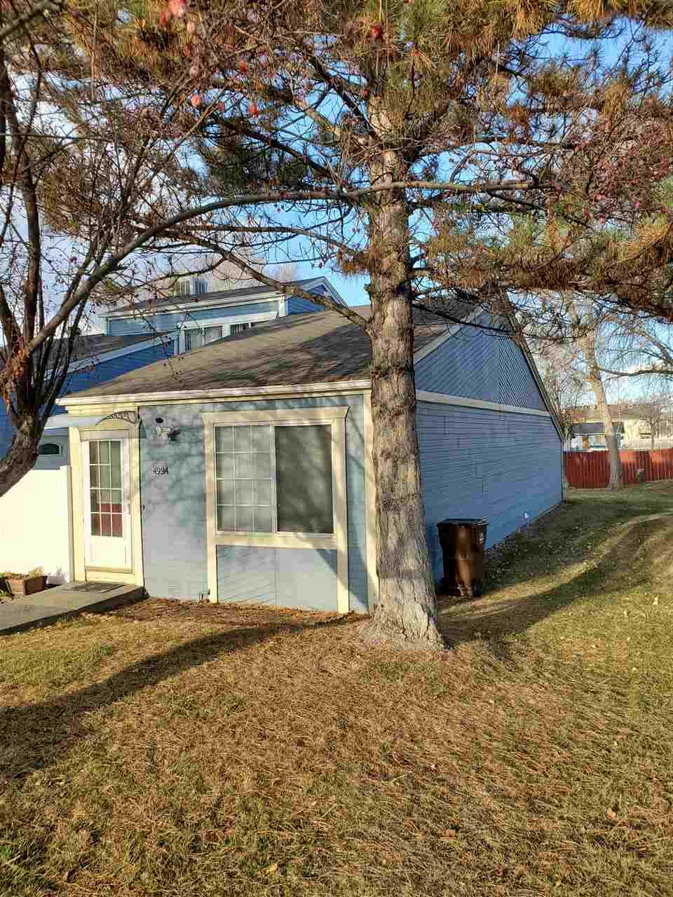 499 Green Acres Street #A Property Photo