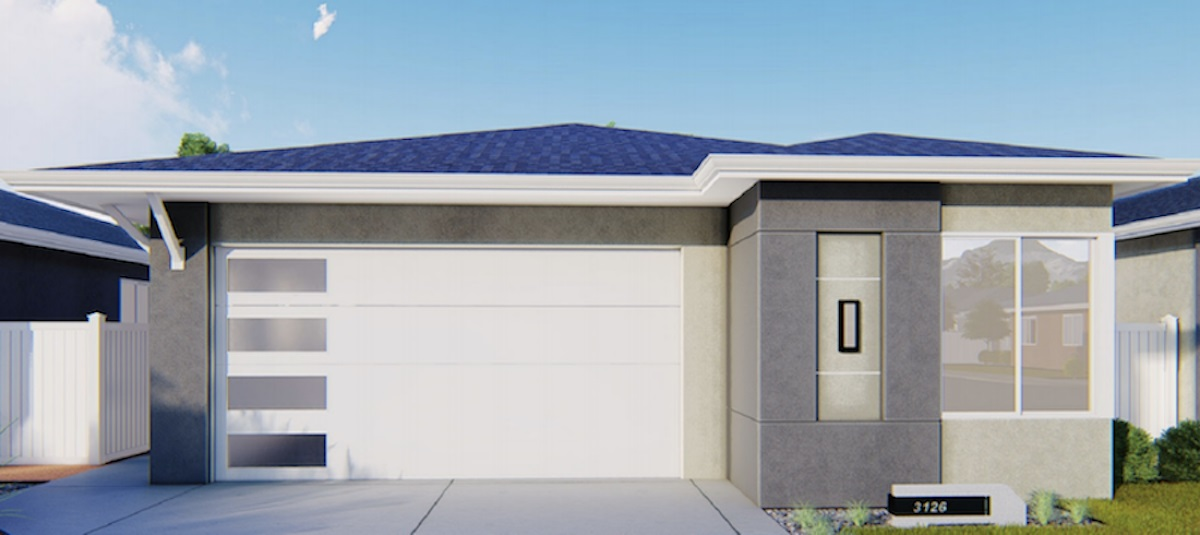 3126 Platte River Drive Property Photo - Grand Junction, CO real estate listing