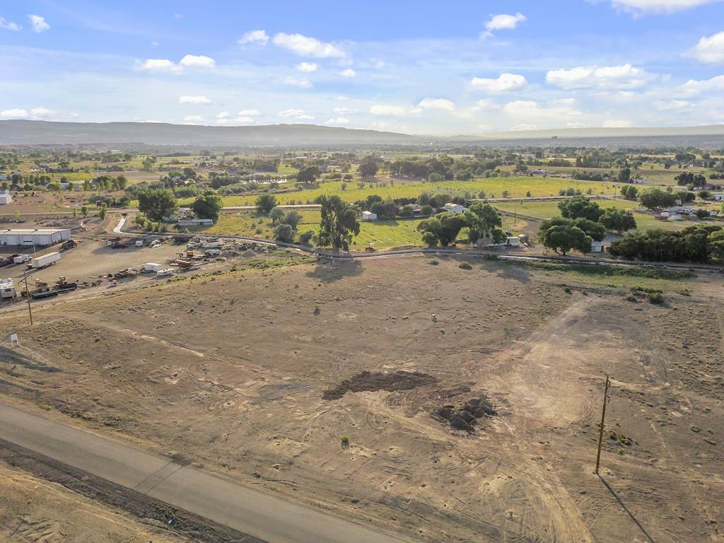 3208 Springfield Road Property Photo - Grand Junction, CO real estate listing