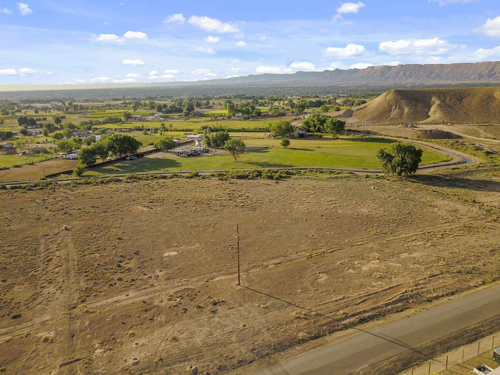 3230 Springfield Road Property Photo - Grand Junction, CO real estate listing