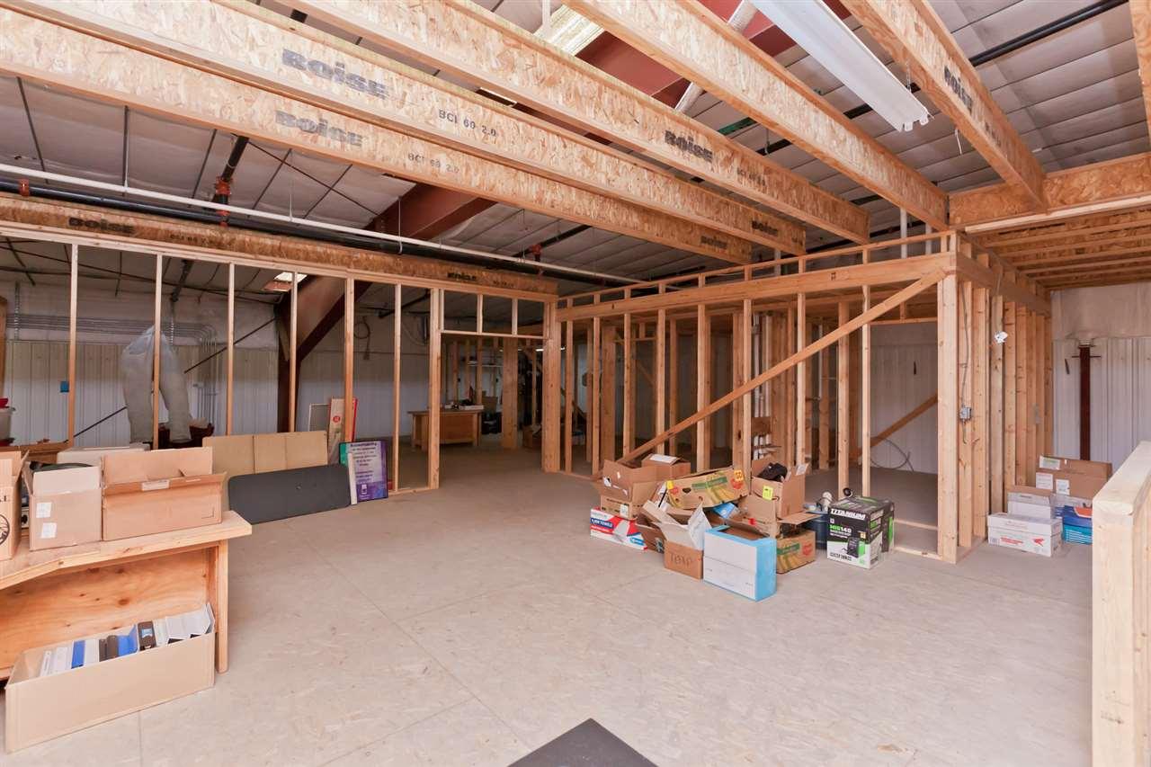 119 N Bowerstreet Property Photo 16