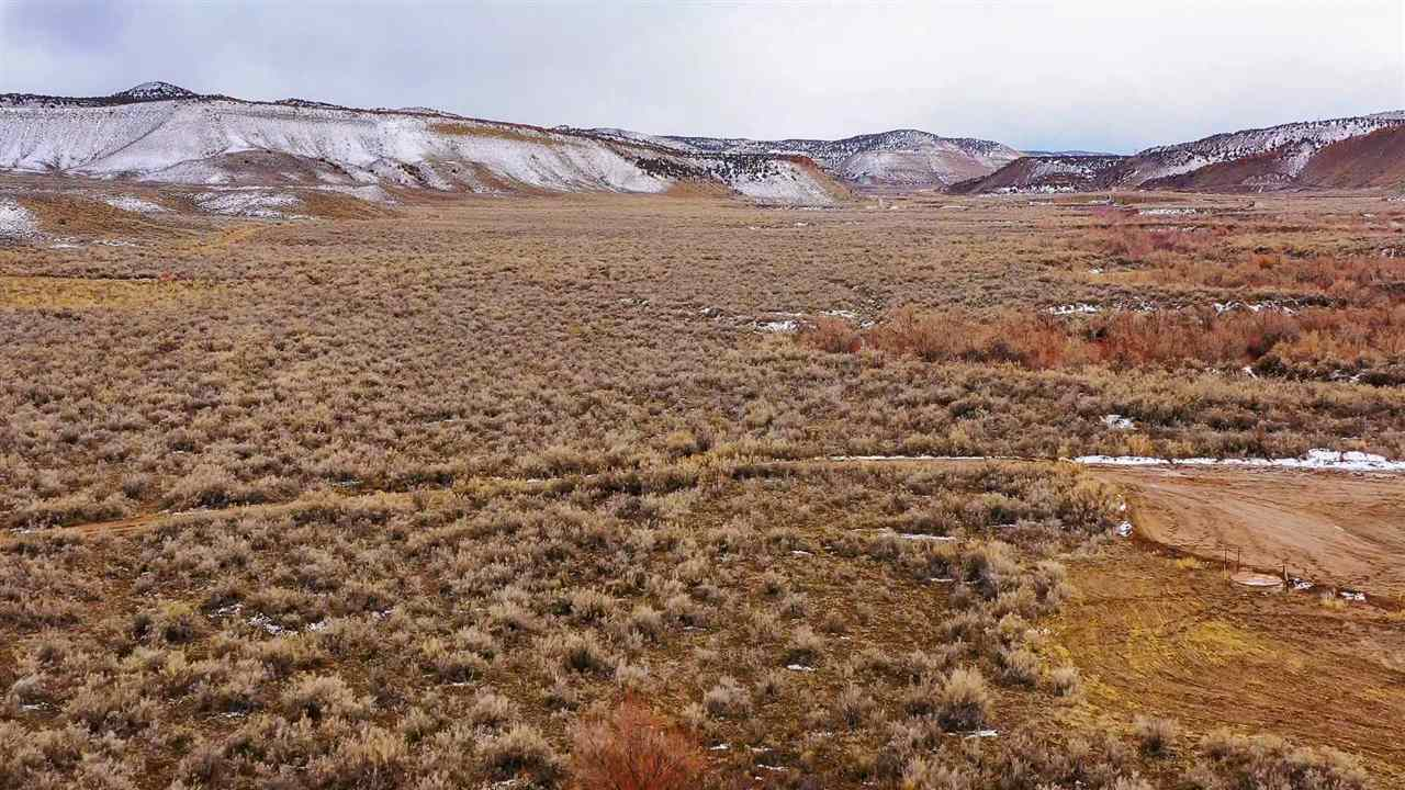 TBD Highway 64 Property Photo - Rangely, CO real estate listing
