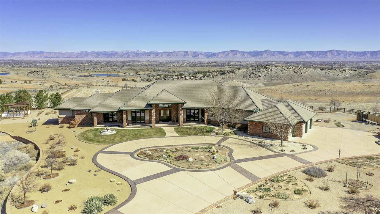 Wedding Canyon Real Estate Listings Main Image