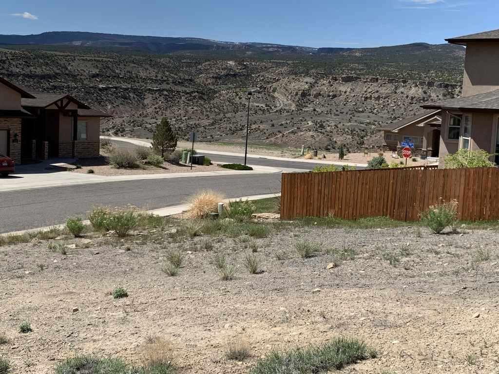 2652 Bangs Canyon Drive Property Photo 1