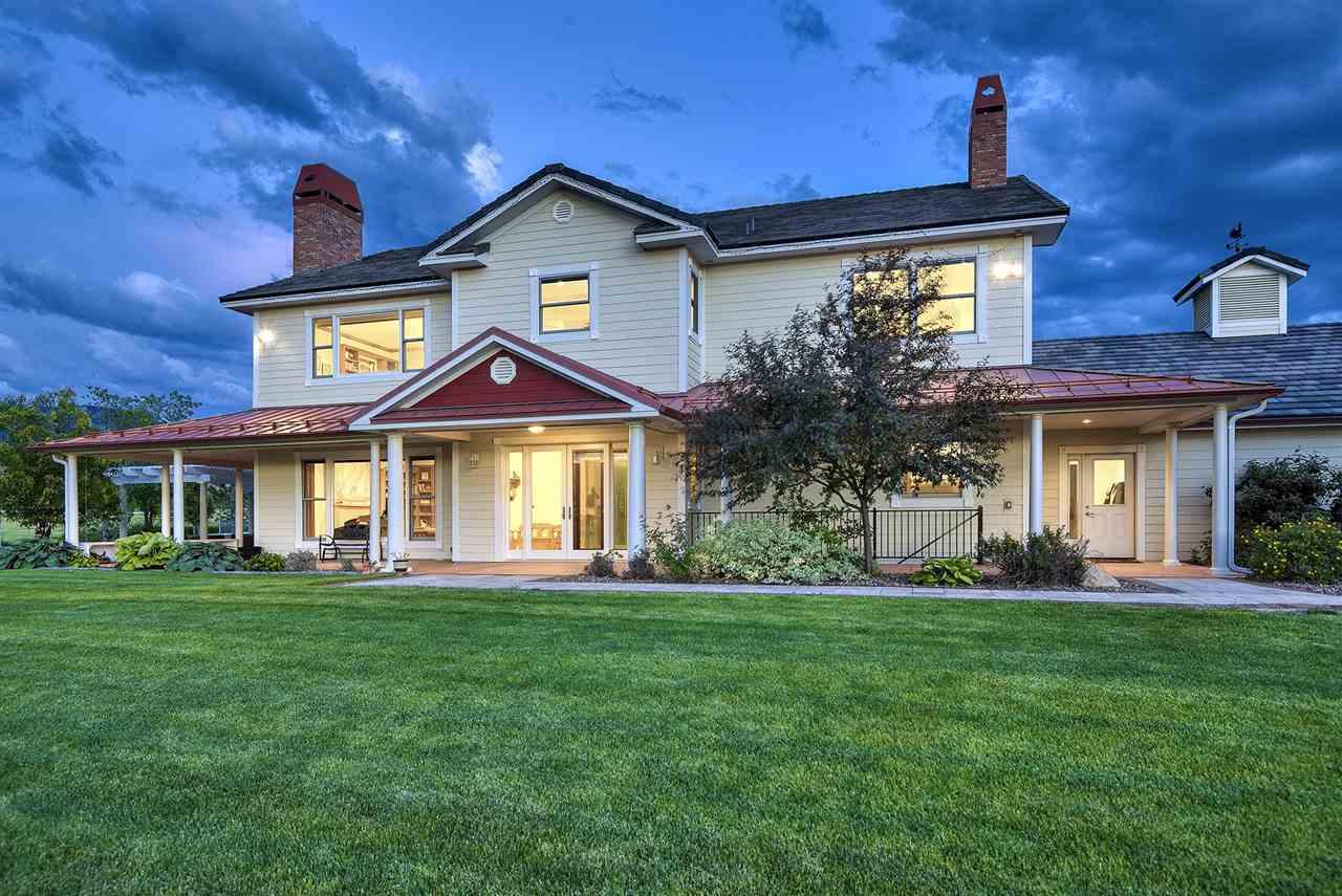 3575 E Road Property Photo 1