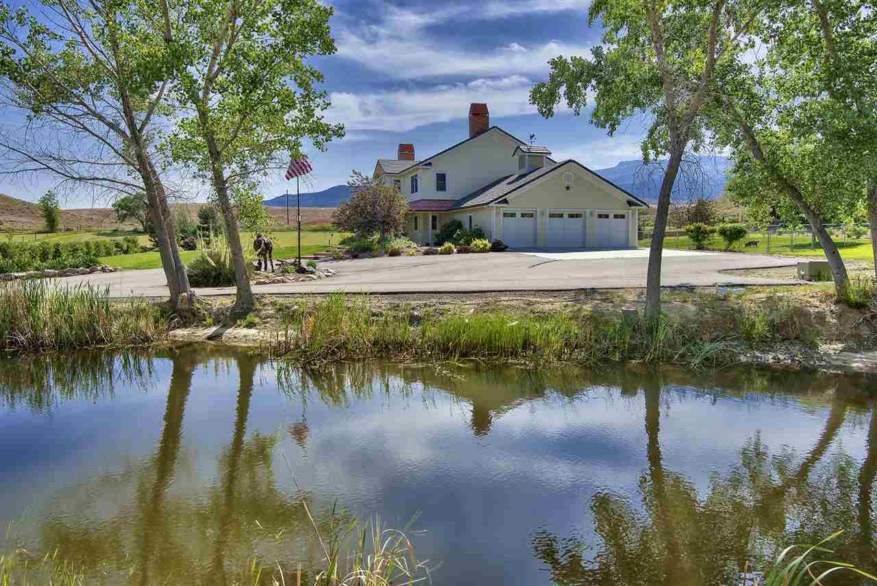 3575 E Road Property Photo 2